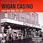 Wigan Casino - Heart Of Northern Soul