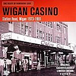 Wigan Casino - Heart Of Northern Soul