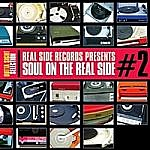 Soul On The Real Side Volume 2 (Lp Edition)