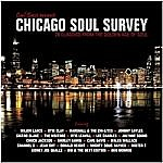 Chicago Soul Survey