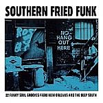 Southern Fried Funk