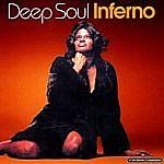 Deep Soul Inferno