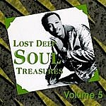 Lost Deep Soul Treasures Vol 5