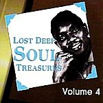 Lost Deep Soul Treasures Vol4