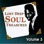 Lost Deep Soul Treasures Vol 3