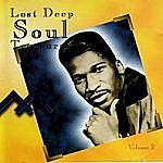 Lost Deep Soul Treasures Vol 2