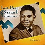 Lost Deep Soul Treasures Vol 1