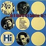 The Hi Records 45'S Collection Vol 2