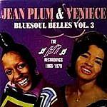 Jean Plum & Veniece Bluesoul Belles Vol 3
