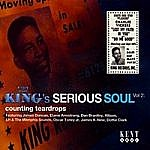 Kings Serious Soul Vol 2