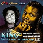 Kings Serious Soul