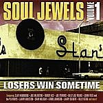 Soul Jewels Vol 2 - Losers Win Sometime