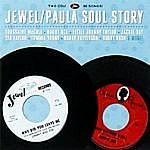 Jewels/Paula Soul Story