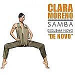 Samba Esquema Nova - De Novo