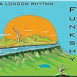 A London Rhythm