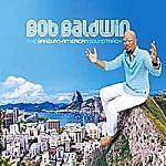 Brazilian American Soundtrack