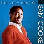 The Very Best Of.Sam Cooke