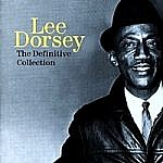 Le Dorsey - The Definitive Collection