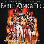 Let'S Groove - The Best Of Earth, Wind & Fire