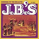 Doing It To Death (Remastered-Mini Lp Sleeve)