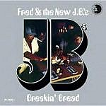 Breakin Bread (Remastered-Mini Lp Sleeve)
