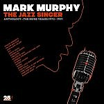 The Jazz Singer - Anthology The Muse Years 1972-1991