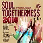 Soul Togetherness 2016