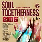 Soul Togetherness 2016