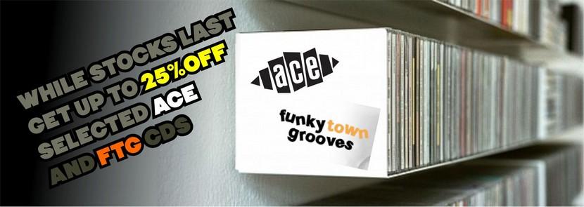 ace-ftg-sale-banner