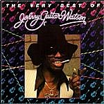 Very Best Of Johnny Guitar Watson