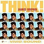 Think Plus 2 Bonus Tracks (180Gm)