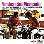 Club Soul Northern Soul Weekender - Russ Winstanley Presents The Ultimate Weekender