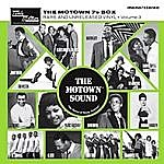 Motown 7'S Box Set Volume 3