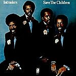 Save The Children (Expanded Edition)