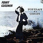Portrait Of A Gemini