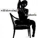 Euphoria (Signed Copy)