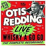 Live At The Whisky A Go Go 1966 - The Complete Recordings