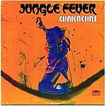 Jungle Fever (forty slabs of funk)