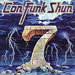 Confunkshun 7 (forty slabs of funk)