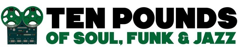 ten-pounds-of-soul-funk-jazz