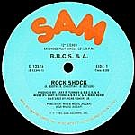 Rock Shock