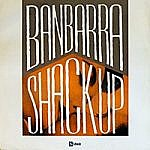 Shack Up (Pic Cover)