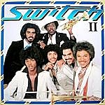 Switch Ii