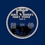 James Brown'S Funky People Vol 3 Black Friday Rsd