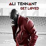 Get Loved