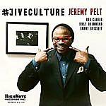 Jive Culture