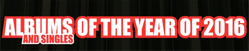 albums-of-year-banner2