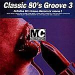 Classic 80'S Groove 3