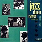 Jazz Dance Classics Volume Two