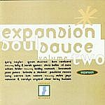 Expansion Soul Sauce Volume One